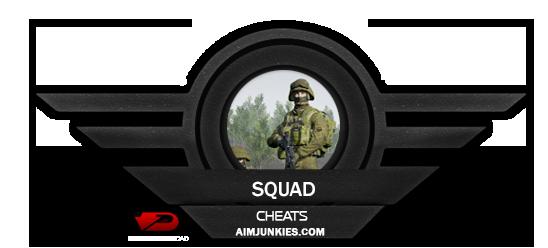 Squad - 3 Aylık