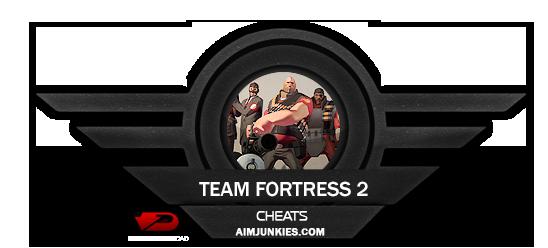 Team Fortress 2 - 3 Aylık