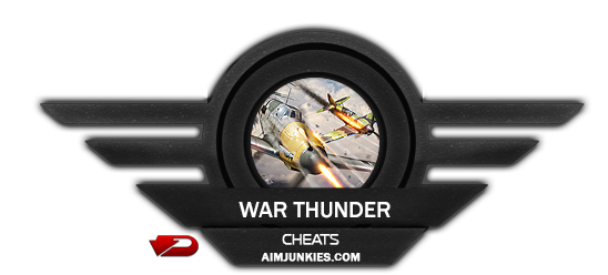 War Thunder - 1 Aylık