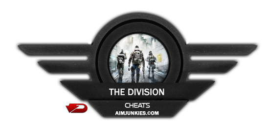 Tom Clancy's The Division - 3 Aylık
