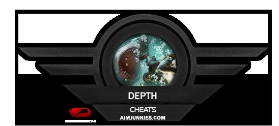 Depth - 1 Aylık