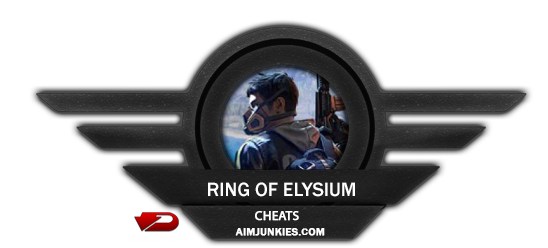 Ring of Elysium - 1 Aylık