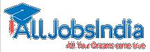 Alljobsindia
