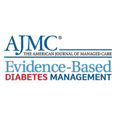 Cover of Evidence-Based Diabetes Management