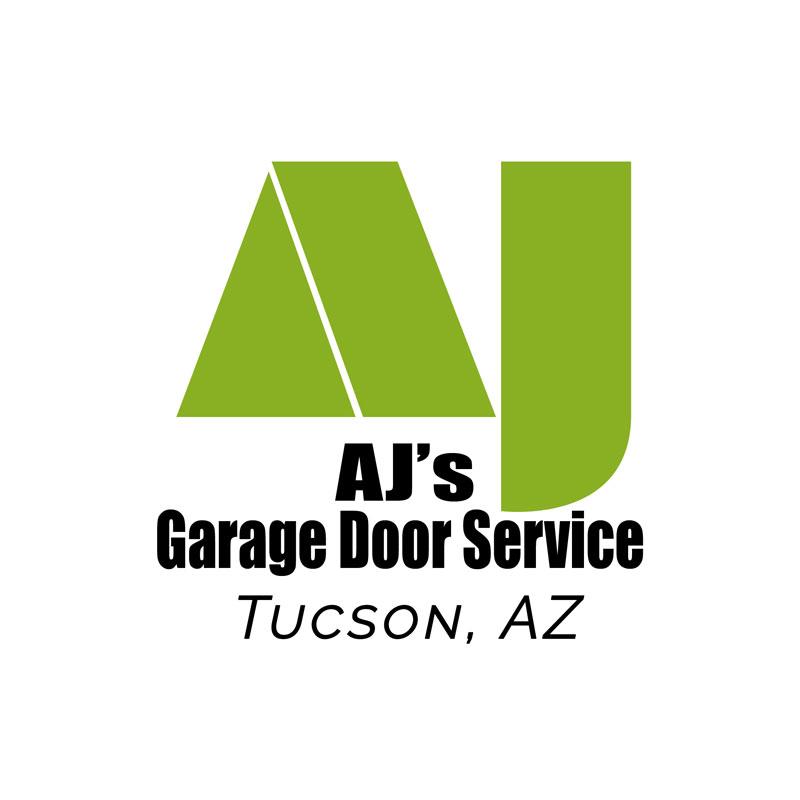 Ajs Garage Door Repair Of Tucson Announces New Location