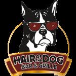 Hairofthedog logo 150x150
