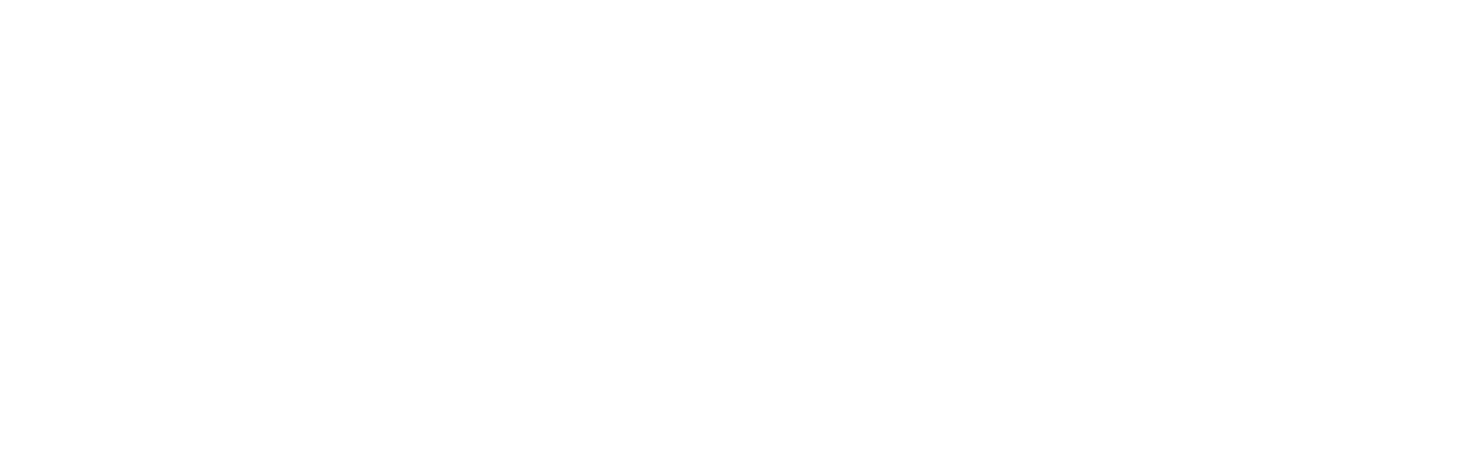 Trufusion white logo without classes