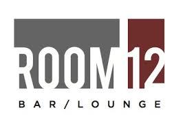 Room 12 logo