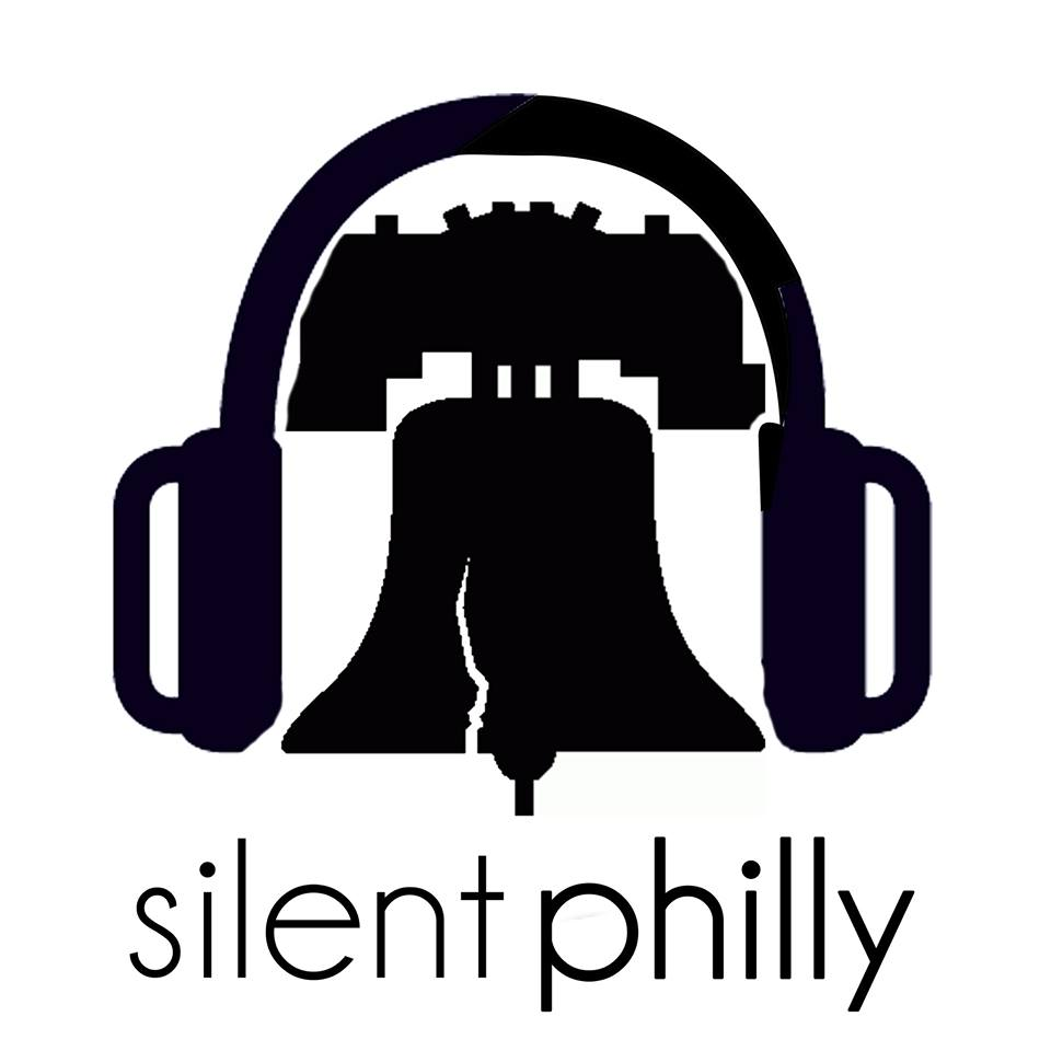 Silent philly
