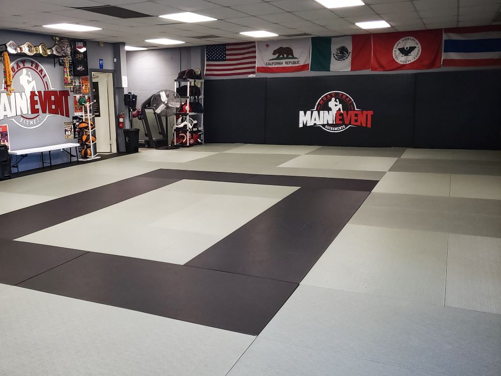 black martial arts mat, martial arts gym wall mats, black wall pads