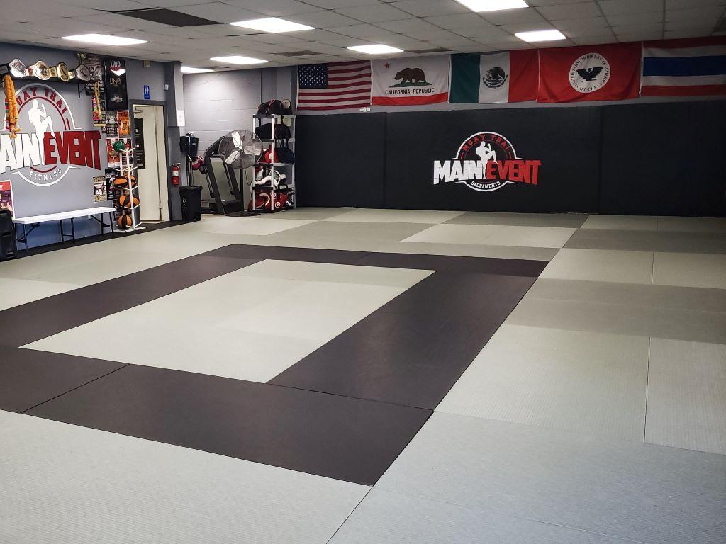 black martial arts mat, martial arts gym wall mats, black wall pads