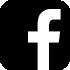 AK-Facebook
