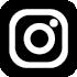 AK-Instagram