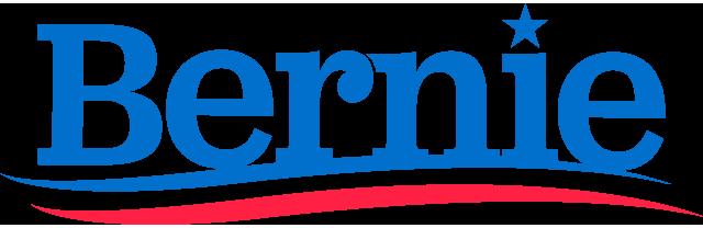 plainbernie-logo.png