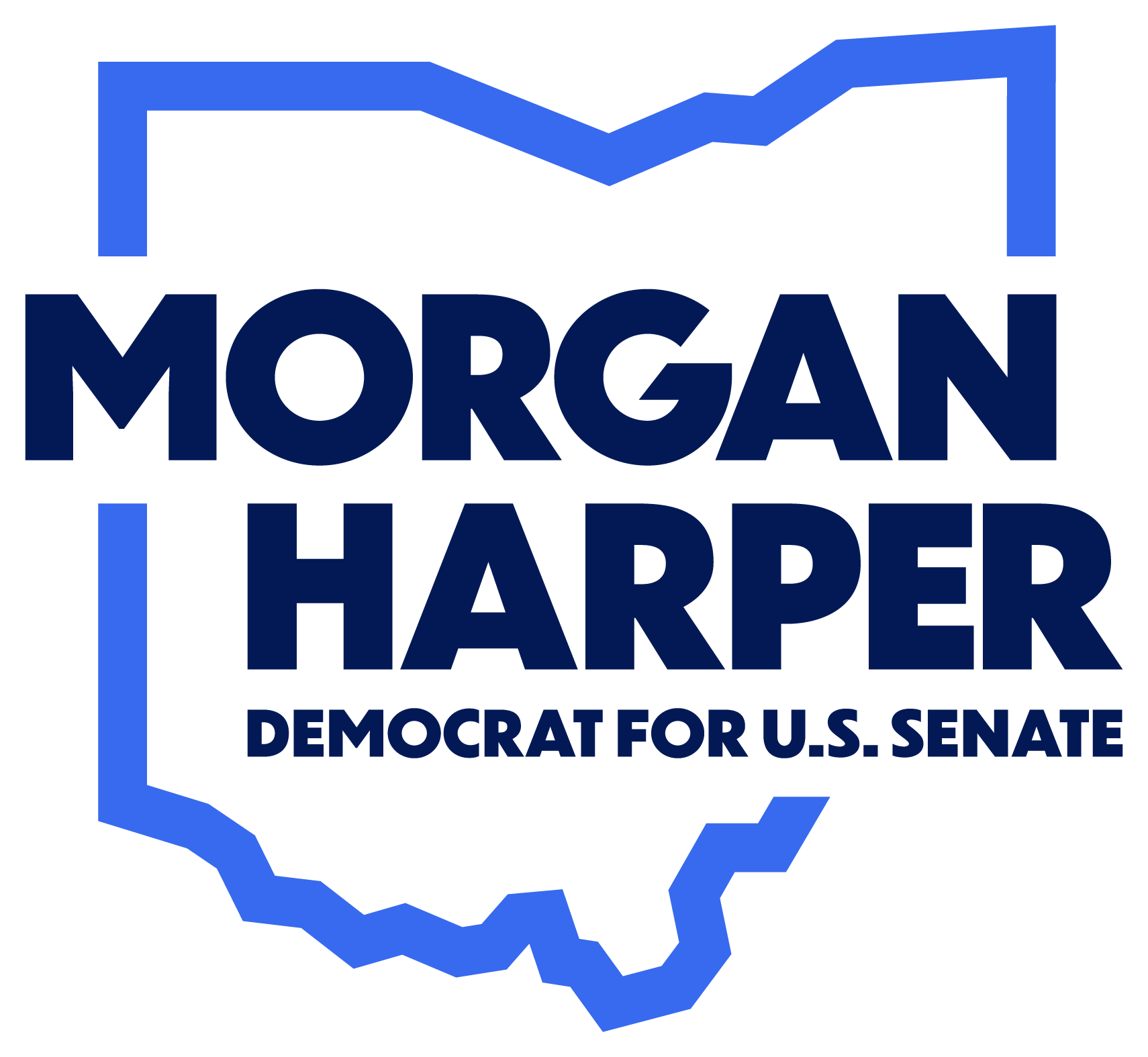 Morgan Harper for Congress