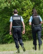 Gendarmerie ©neydtstock/Shutterstock