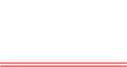 Tony Evers for Wisconsin