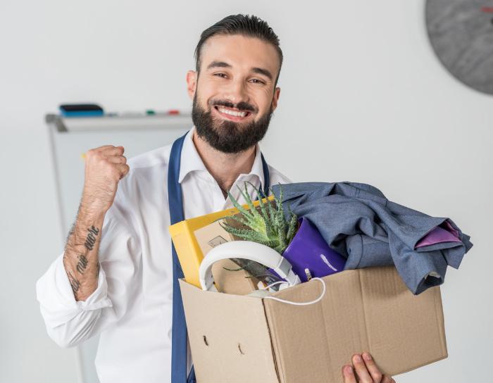 وظائف في السعودية | فرص عمل و وظائف شاغرة | اخطبوط - الشبكة الوظيفية