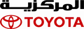 Central Trade & Auto Co. (Toyota)