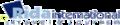 Rafic Rida International Travel and Tourism