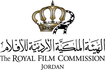 Royal Film Commission