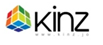 Kinz For Information Technology
