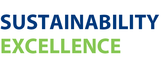 Sustainability Excellence