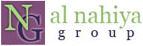 Al Nahiya Group