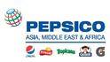 PepsiCo Jordan