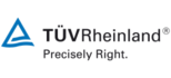 TUV Rheinland Middle East
