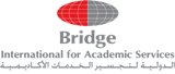 Bridge International for Academic Services