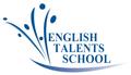 مدرسة المواهب الانجليزية