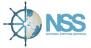 National Shipping Services (NSS)