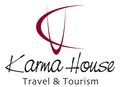 Karma House Travel & Tourism