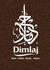 Dimlaj UAE
