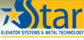 Star Elevator Systems & Metal Technology LLC