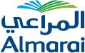Al Marai Company