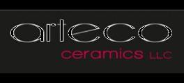 Arteco Ceramics LLC