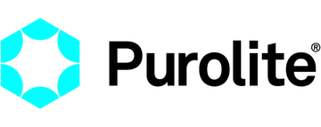 Purolite Design Software