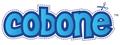 Cobone.com FZ - LLC