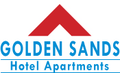 Golden Sands Hotel Apts