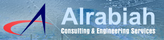 Alrabiah - Consulting Engineers