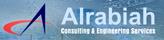 Alrabiah - Consulting Engineers