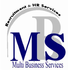 Multi Business Services (MBS)
