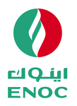 Emirates National Oil Company (ENOC) LLC