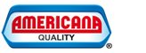 Americana Group egyptNew