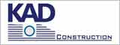 KAD Construction LLC