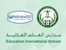Education International School