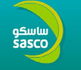 "Saudi Automotive Services Co. "" SASCO """