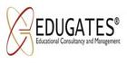EDUGATES International Limited